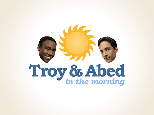 the 30 things and people abed nadir is � teevee talker